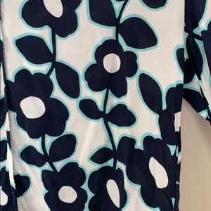 STYLUS Tops - 💕💕💕High-Low Floral Shirt!